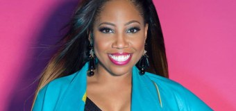 Janice Gaines Releases Two New Singles Today, April 14