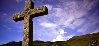 Some Baptists Push for Good Friday Services