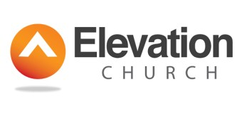 Why Elevation Church Doesn't Use a Cross