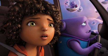 home-box-office-54mil