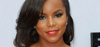 "LeToya Luckett Lands Role on NBC's ""Love Is a Four Letter Word"", Gives Glory to God"