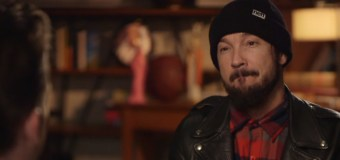 """""""The Daily Show"""" Pokes Fun at Christian Hipsters (Video)"""
