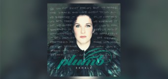 PLUMB to Join Big Daddy Weave's Beautiful Offerings Tour