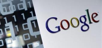 EU Charges Google With Abusing Its Dominance In Search Market, Opens Probe Into Android