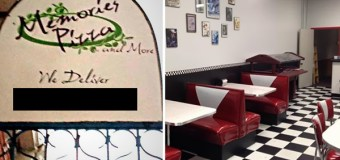 Over $40K Raised for Indiana Pizza Shop That Closed After Refusing to Cater Same-sex Weddings