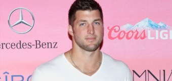 Tim Tebow, Philadelphia Eagles Agree to 1-Year Contract