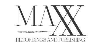 Maxx Recordings Launches New Band 3for3
