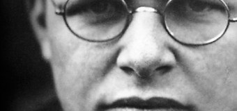 The Misuse of Dietrich Bonhoeffer