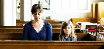 They Aren't All Leaving! 3 Reasons Young People Stay In Church