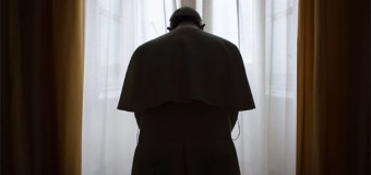 Pope Francis to Pardon Abortion?