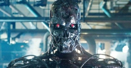 Baptize the Terminator? (Paramount Pictures)