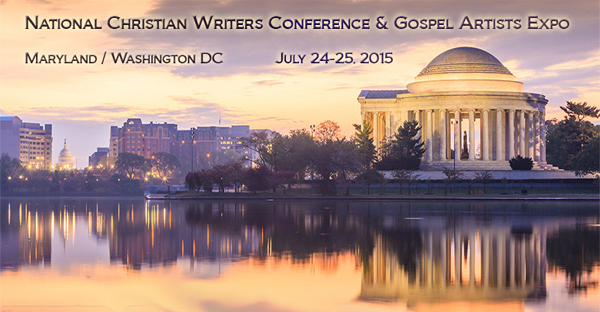 2015-national-christian-writers-conference