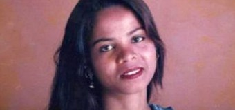 Pakistan Christian Congress Demands Immediate Release of Asia Bibi