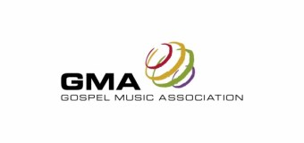 The Gospel Music Association Announces New Board of Directors