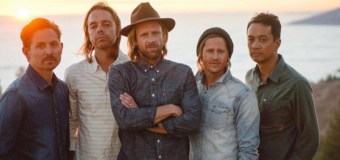 Switchfoot Announces 11th Annual Switchfoot Bro-Am