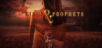 "ABC Pulls Biblical Drama ""Of Kings and Prophets"" from Fall Schedule"