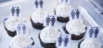 Texas Supreme Court Allows Homosexual Couple to Divorce