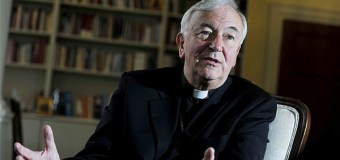 Catholic Cardinal Says Immigration Is Reviving Christianity In Britain