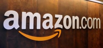 Is Amazon a Friend of the Christian Family?