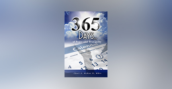365-days-of-peace-and-tranquility