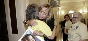 Gov. Jerry Brown's Catholic Struggle Over Legalizing Assisted Suicide In California