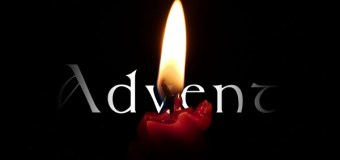 What Advent Is All About