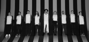 Hillsong UNITED Brings EMPIRES Tour to the U. S.