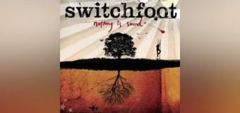 "SRCVinyl to Reissue Switchfoot's ""Nothing Is Sound"" on Vinyl"