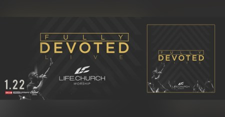 fully-devoted-LIVE