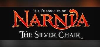 "Producer Mark Gordon Hopes to Make ""The Chronicles of Narnia: The Silver Chair"" Movie Shortly"