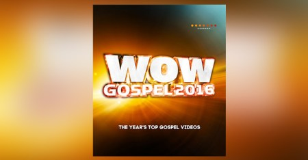 wow-gospel-2016-cd-and-dvd