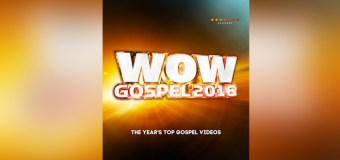 """Acclaimed Music Series """"WOW GOSPEL"""" Returns for 19th Year Today"""
