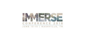 GMA Announces Mentors for IMMERSE 2016