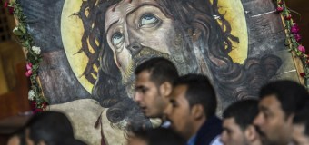 Four Coptic Christian Teenagers Sentenced to Jail, Juvenile Detention for Mocking Muslim Prayers