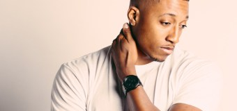 Unashamed Outsider: What Christians Can Learn from Lecrae's New Memoir