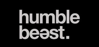 Humble Beast Partners With Fair Trade Services For New Releases