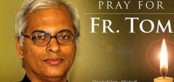 ISIS Reportedly Follows Through With Threat to Kill Catholic Priest on Good Friday