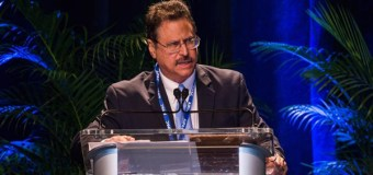 Hispanic Christians' Pro-Israel Momentum on Full Display at New York Summit