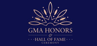 GMA Foundation Announces Performers for Annual GMA Honors