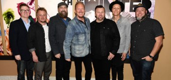 """This Is Winter Jam"" Film Premieres In Nashville"