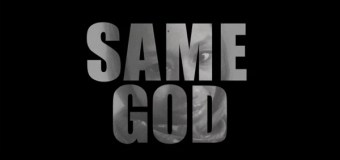 """Filmmaker Launches Crowdfunding Campaign for """"Same God"""" Documentary After Wheaton Controversy"""