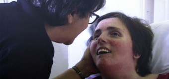 What Terri Schiavo's Life & Death Still Teach Us