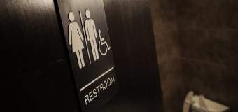 How Public Bathrooms Became the New Battleground of the Religious Right
