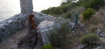 """A Guide to the Religious Elements In Season Six of """"Game of Thrones"""""""