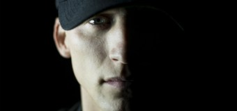 """NF Announces """"Therapy Session"""" Tour"""