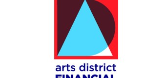 Arts District Financial Launches With Music Industry Veteran