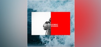 Essential Worship's Mosaic MSC Set to Release New Live Album