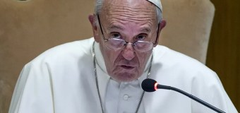 Pope Francis: Islam, Christianity Share 'Idea of Conquest'