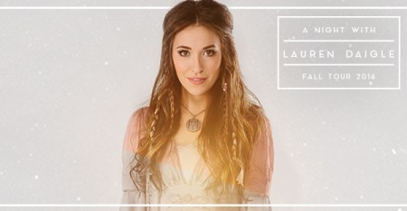 a-night-with-lauren-daigle