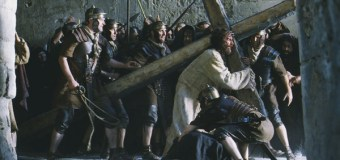 """Mel Gibson, Randall Wallace Working on """"Passion of the Christ"""" Sequel to Focus on Jesus' Resurrection"""
